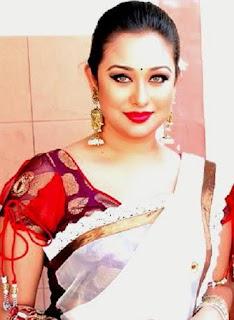 Rumana Khan Bangladeshi Actress Biography