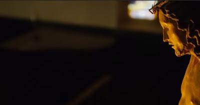 Daredevil - Nelson & Murdock -  Daredevil Marvel - Marvel - Daredevil Netflix - Daredevil T1 - Cómics - Series y Cómics - La cocina del Infierno - el troblogdita - el fancine - ÁlvaroGP SEO