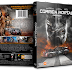 Corrida Mortal: Anarquia DVD Capa