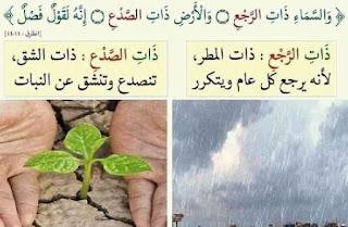 لفهم آيات القرآن الكريم 15.jpg