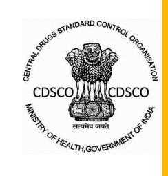 CDSCO kolkata Junior Laboratory Assistant Recruitment 2020