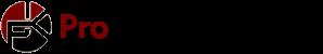 Grosir Medan