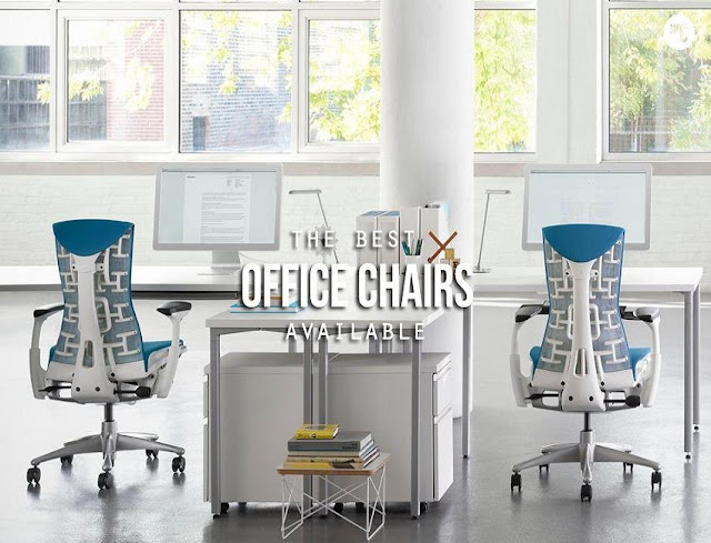 buy best ergonomic office chair brands for sale online