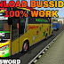 Download Bussid Gold V3.3