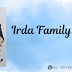 Irda Family Coway