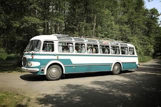 Απόφαση της Τοπικής Κοινότητας Μεθώνης προκειμένου να γίνουν οι απαραίτητες ενέργειες για συχνότερες στάσεις των λεωφορείων του ΚΤΕΛ Ν. Πιερίας στην Μεθώνη