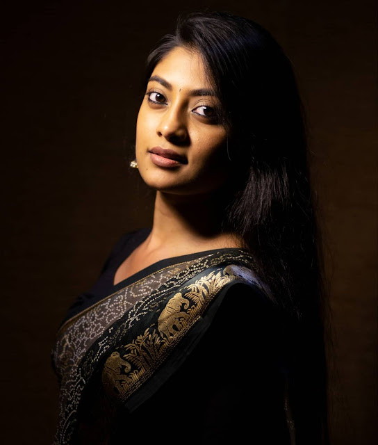 Abhirami (Indian Actress) Wiki, Age, Height, Family, Career, Awards, and Many More...Abhirami (Indian Actress) Wiki, Age, Height, Family, Career, Awards, and Many More...