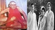 नेहरू खानदान को आज भी ब्राह्मणों के श्राप से शापित बताया एक बड़े नाम ने.. कौन है वो और कौन सा है वो शाप ?