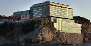 zonguldak otelleri fiyatları dedeman zonguldak hotel