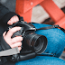 Suka Fotografi? 5 Profesi Ini Akan Cocok untuk Anda