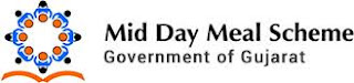 Mid Day Meal (MDM) – Tapi Recruitment For Coordinator And MDM Supervisor Posts 2020-www.wingofeducation.com