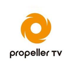 Propeller TV - Astra Frequency
