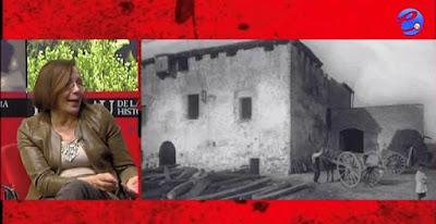 http://etv.xiptv.cat/la-clau-de-la-nostra-historia/capitol/republica-pagesa-catalanisme-rabassaire