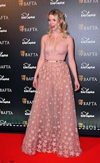Anya-Taylor-Joy+-BAFTA-Gala-Dinner-2017--02.jpg