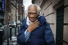 America's oldest juvenile lifer gets released aged 83 after serving 68 years In Prison
