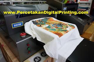 Jasa Percetakan Digital Printing Termurah Gratis Ongkir Harga Nego Sampai Jadi