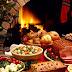 Navidad: Tips para no engordar antes de la esperada cena