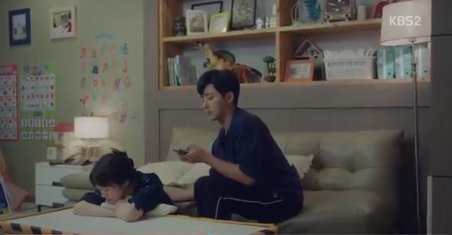 go-back-couple-episode-10-sub-indo
