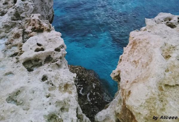 Cape-Greco-Cipru-mare-albastra