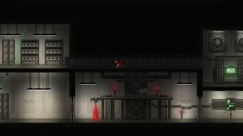 The Way Screenshot 1