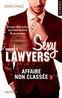 http://lachroniquedespassions.blogspot.fr/2017/02/sexy-lawyers-tome-3-affaire-non-classee.html