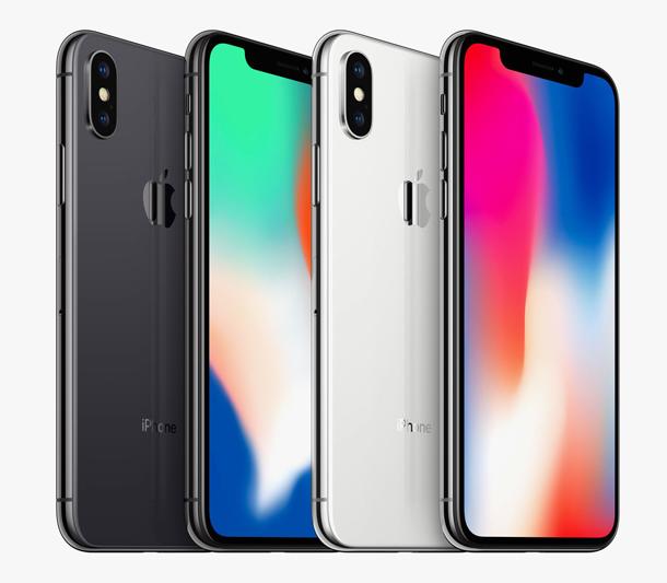 Apakah iOS bisa di downgrade