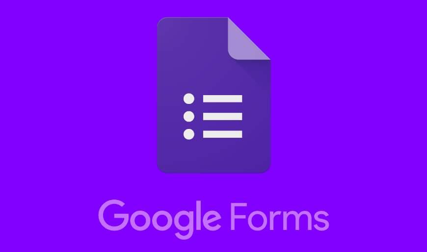 Cara Membuat Soal Pilihan Ganda dan Kunci Jawaban di Google Forms (tcea,org)