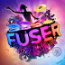 Fuser Free Download