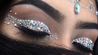 Fabulous Eye Makeup Tutorials | Beautiful Eye Makeup