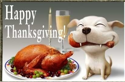 whatsapp thanksgiving images