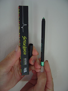 Touch in SOL Style Neon Eclectic Electric Eyeliner.jpeg