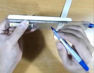 Cara Membuat Drone Sederhana - OmahDrones