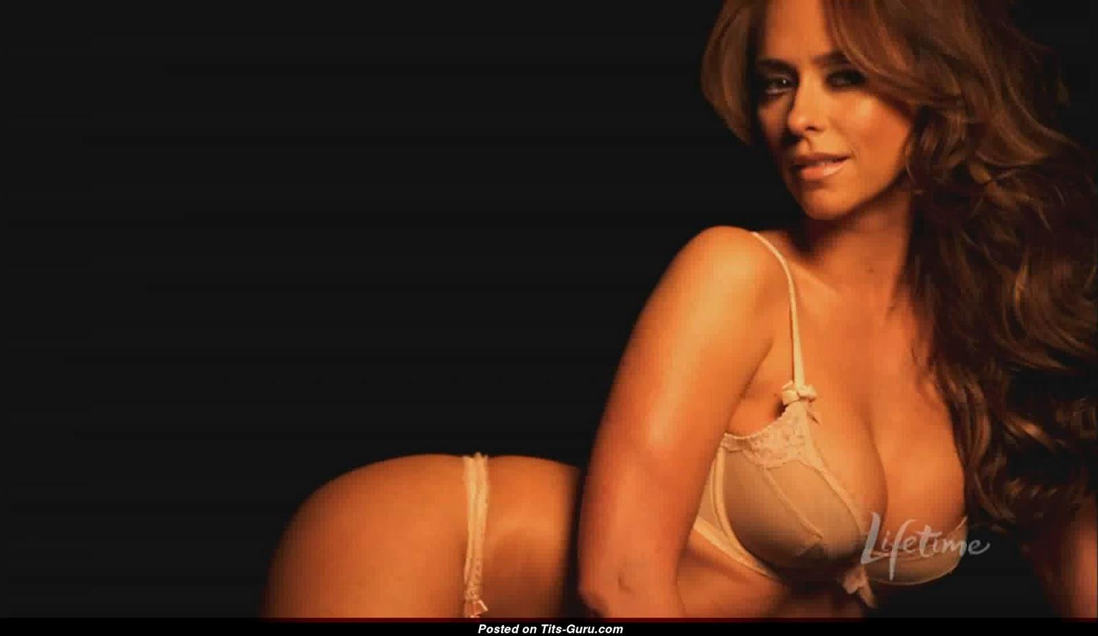Hot jennifer love hewitt nude