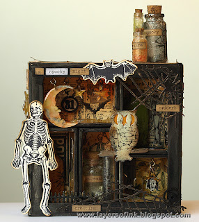 http://layersofink.blogspot.com/2013/10/a-spooky-night-shadow-box.html