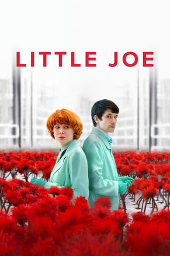 Little Joe (2019) Download