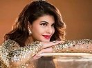 Jacqueline, Salman New Upcoming hindi movie Kick 2 Poster, release date