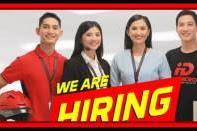 Lowongan Kerja Jakarta PT IDcommerce Service Solution Posisi Operator