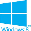 WINDOWS 8 ENTERPRISE X86 NETFX3 | SAYANXXAMU