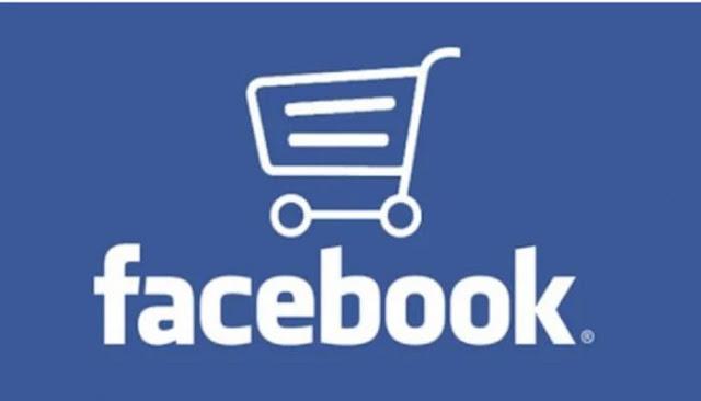 أهم طرق إسترجاع حساب الفيس بوك من المتجر 2021