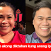 Online rambolan! GMA-7 writer, binanatan si manager Ogie Diaz sa isyu ng Abs-Cbn franchise