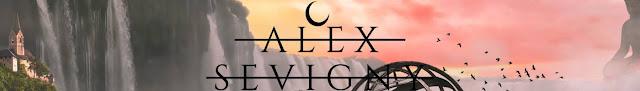 Band Biographies: Alex Sevigny