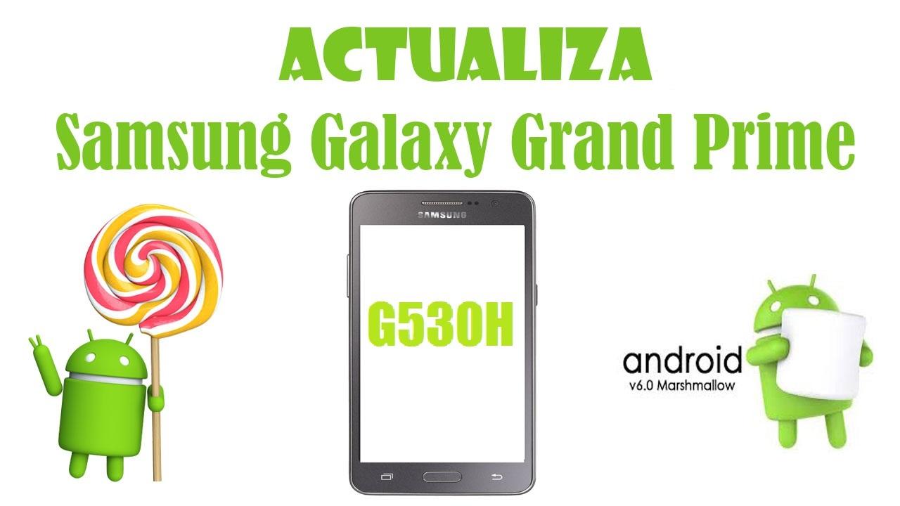 descargar firmware samsung grand prime g530h latinoamerica