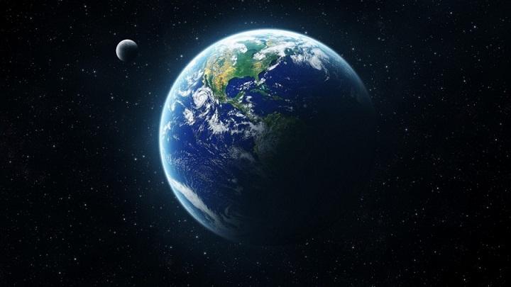 Ilmuwan Sebut Medan Magnetik Bumi Mulai Melemah, Apa yang Akan Terjadi? naviri.org, Naviri Magazine, naviri majalah, naviri