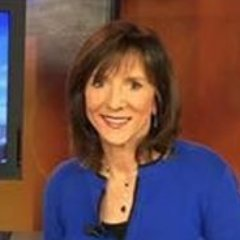 Noreen Turyn Age, Wikipedia, Biography, Net Worth, Married, Family, Parents