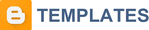 Template blogspot miễn phí