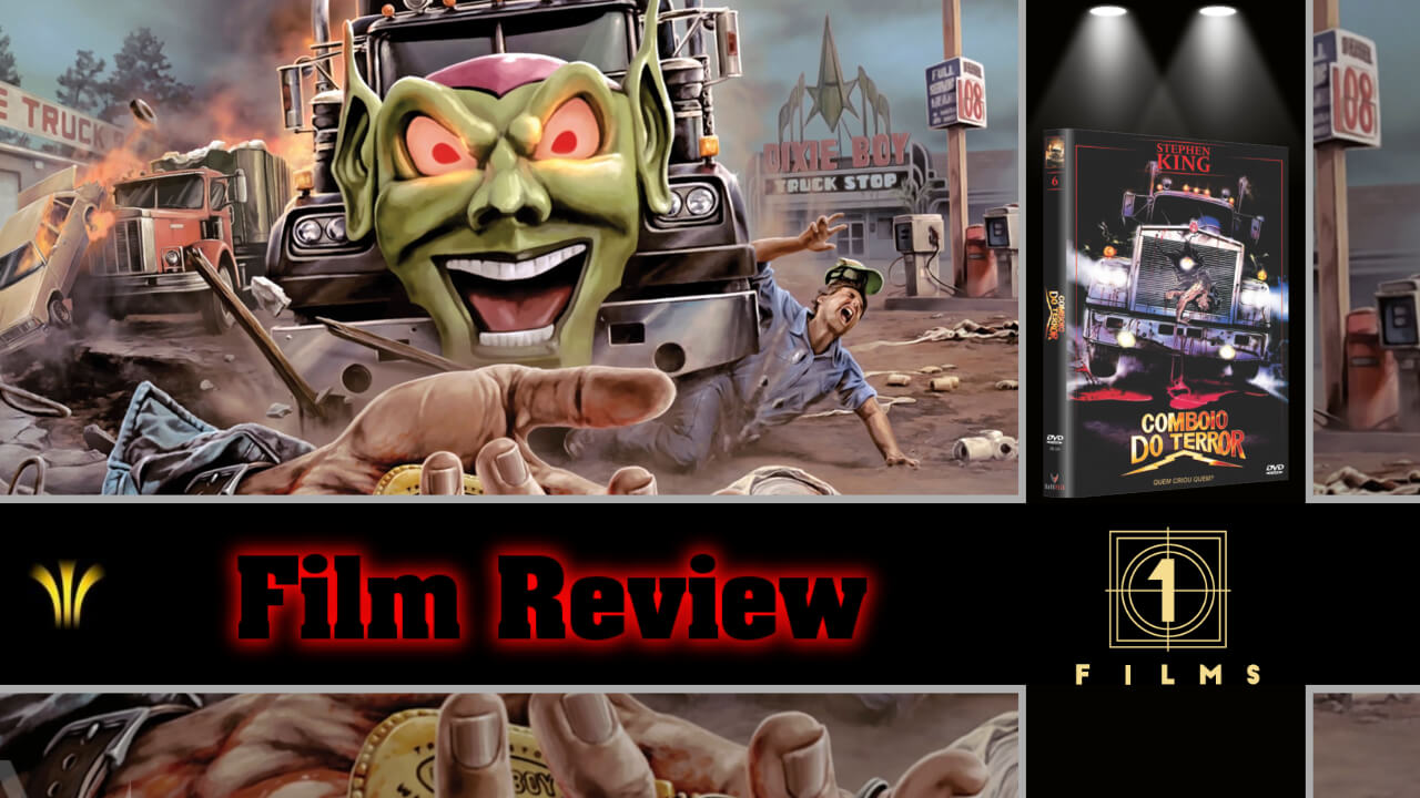comboio-do-terror-1986-film-review.