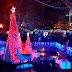 """Ανοίγει η """"Ονειρούπολη"""" στη Δράμα για 13η χρονιά - Δείτε φωτογραφίες"""