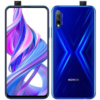 HONOR 9X Review With Full Specification | TechsamirBD