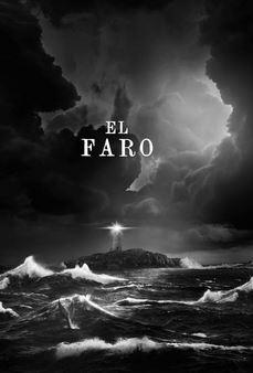 El Faro (2019) Online latino hd