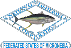 وظائف شركة National Fishing Company 2021